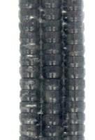 60-Count-Dr-Mom-3-mm-Disposable-Otoscope-Specula-Premium-Quality-0-0