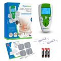 AccuRelief-Dual-Channel-TENS-Electrotherapy-Pain-Relief-System-0
