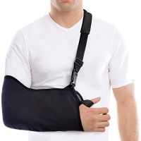 Arm Sling Shoulder Immobilizer / Type 611