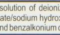 Ayr-Saline-Nasal-Mist-169-Ounce-Spray-Bottles-Pack-of-6-0-1
