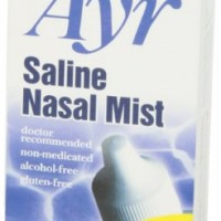 Ayr-Saline-Nasal-Mist-169-Ounce-Spray-Bottles-Pack-of-6-0-4