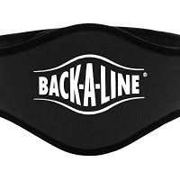 BACK-A-LINE HEAVY DUTY BACK SUPPORT – Size Large (35″-40″)