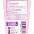 Babyganics-Mineral-Based-Sunscreen-50-SPF-On-The-Go-2-Ounce-Tube-Pack-of-4-Packaging-May-Vary-0-0