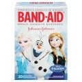 Band-Aid-Adhesive-Bandages-Disneys-Frozen-Assorted-Sizes-20-Count-0