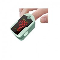 Choicemed-Fingertip-Pulse-Oximeter-with-Lanyard-and-Protective-Case-0-0