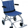 Drive-Medical-Super-Light-Folding-Transport-Chair-with-Carry-Bag-Blue-0