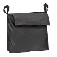 Duro-Med-Wheel-Chair-Back-Pack-Black-0-1