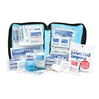 First-Aid-Only-All-Purpose-First-Aid-Kit-Softpack-0