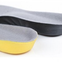 HappyStep-Insoles-Memory-Foam-Insoles-Arch-Support-Insoles-2-types-of-insoles-meet-different-needs-orthopedic-insoles-sport-insoles-0-0