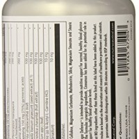 KAL-Blood-Sugar-Defense-Tablets-60-Count-0-1