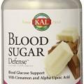 KAL-Blood-Sugar-Defense-Tablets-60-Count-0