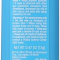 Neutrogena-SPF-70-Plus-Wet-Skin-Kids-Suncreen-Stick-Broad-Spectrum-047-Ounce-0-1