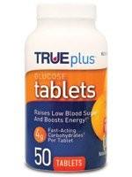 Nipro-Trueplus-Glucose-Tablets-for-Hypoglycemia-Orange-50-Tabs-0