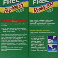 Opti-free-Replenish-2-x-14-oz-pack-0-0