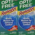 Opti-free-Replenish-2-x-14-oz-pack-0