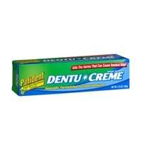 Polident Dentu-Creme