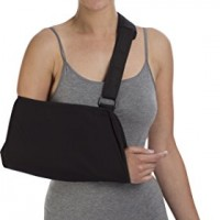 ProCare Deluxe Arm Support Sling