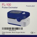 Pulse-Oximeter-Blood-Oxygen-Monitor-0-2