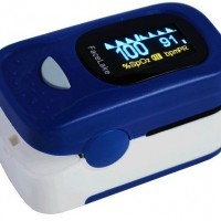 Pulse-Oximeter-Blood-Oxygen-Monitor-0