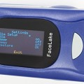 Pulse-Oximeter-Blood-Oxygen-Monitor-0-4