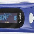 Pulse-Oximeter-Blood-Oxygen-Monitor-0-5