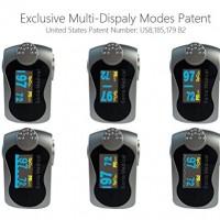 Santamedical-SM-240-OLED-Finger-Pulse-Oximeter-0-2