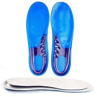 Security-High-Quality-Sports-Massaging-Silicone-Gel-Orthotic-Arch-Support-Shoe-Pad-Sport-Running-Athletic-Basketball-Shoe-Insoles-Pads-Inserts-Pain-Relief-Sports-Insoles-Applies-Any-Violent-Chronic-Sp-0