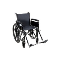 Silver-Sport-1-Wheelchair-with-Full-Arms-and-Swingaway-Removable-Footrest-0