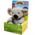 Stuffed-Koala-Natural-Heating-Cooling-Pack-by-Thermal-Aid-0