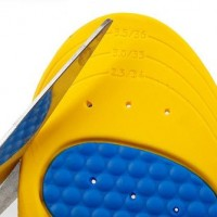 Super-Sport-Support-Memory-Foam-Orthotics-Arch-Pads-Pain-Relief-Shoe-Insoles-0-1