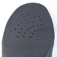 Syono-Arch-Support-Orthotic-Insoles-Full-Length-Shoe-Inserts-0-4