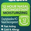 Vicks-QlearQuil-12-Hour-Cold-Allergy-Sinus-and-Nasal-Moisturizing-Decongestant-Spray-05-Fl-Oz-0