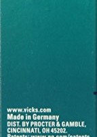 Vicks-QlearQuil-12-Hour-Cold-Allergy-Sinus-and-Nasal-Moisturizing-Decongestant-Spray-05-Fl-Oz-0-4