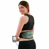 Zewa SpaBuddy Relax – Back Pain Relief System