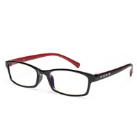 SPEKTRUM COMPUTER GLASSES: Anti Blue Light Computer Glasses Professional. Anti-glare,anti-reflective,anti-fatigue, UV and Computer/TV Electromagnetic Radiation Protection, Anti Fog, Scratch Resistant