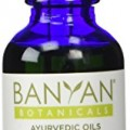 Banyan-Botanicals-Nasya-Oil-USDA-Certified-Organic-Nasal-Drops-for-Clear-Breathing-and-Lubrication-Of-The-Nose-and-Sinus-Passages-0-0