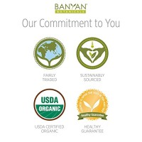 Banyan-Botanicals-Nasya-Oil-USDA-Certified-Organic-Nasal-Drops-for-Clear-Breathing-and-Lubrication-Of-The-Nose-and-Sinus-Passages-0-4