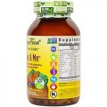 MegaFood-Baby-Me-Prenatal-Postnatal-Support-for-Mother-Baby-120-Tablets-FFP-0-0