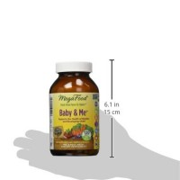 MegaFood-Baby-Me-Prenatal-Postnatal-Support-for-Mother-Baby-120-Tablets-FFP-0-8