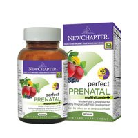 New-Chapter-Perfect-Prenatal-Packaging-May-Vary-0