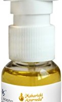 Organic-Clear-Soothe-Nasal-Spray-095-fl-oz-28-ml-0