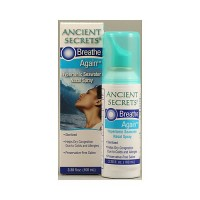 Seawater-Nasal-Spray-338-OZ-0