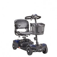 Drive-Medical-Scout-Compact-Travel-Power-Scooter-4-Wheel-0-0