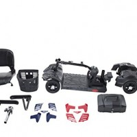Drive-Medical-Scout-Compact-Travel-Power-Scooter-4-Wheel-0-1
