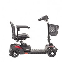 Drive-Medical-Scout-Compact-Travel-Power-Scooter-4-Wheel-0-2