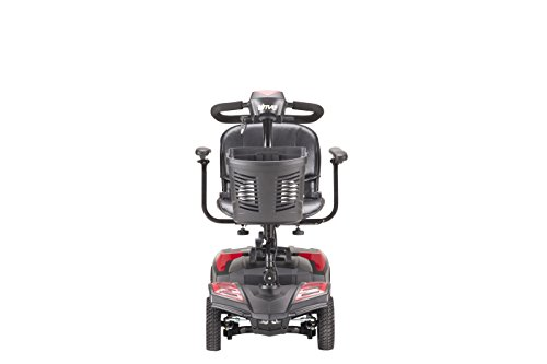 Drive-Medical-Scout-Compact-Travel-Power-Scooter-4-Wheel-0-3