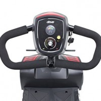 Drive-Medical-Scout-Compact-Travel-Power-Scooter-4-Wheel-0-5