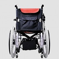 NEW-Electric-Wheelchair-Aluminum-Alloy-Portable-Reliable-Compact-Travel-Medical-Scooter-0-1