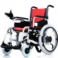 NEW-Electric-Wheelchair-Aluminum-Alloy-Portable-Reliable-Compact-Travel-Medical-Scooter-0