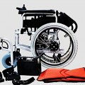 NEW-Electric-Wheelchair-Aluminum-Alloy-Portable-Reliable-Compact-Travel-Medical-Scooter-0-2